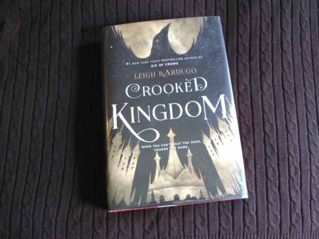 102-crooked-kingdom