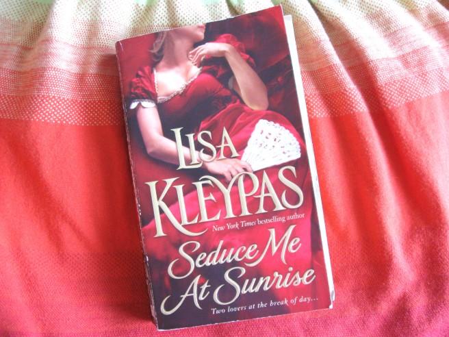 16-seduce-me-at-sunrise