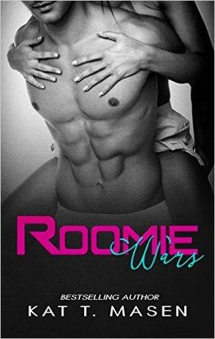120 - Roomie Wars